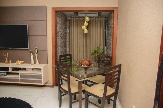 Lindo apartamento - Foto 10