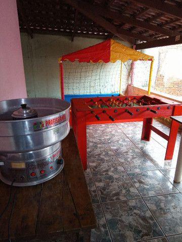 Alugo pula Pula promoção imperdível - Foto 2