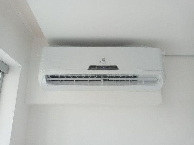 Instal ar condicionado - Foto 2