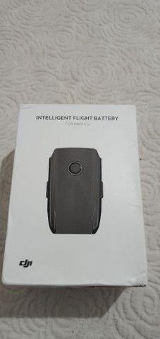 Bateria Mavic 2 pro original lacrada