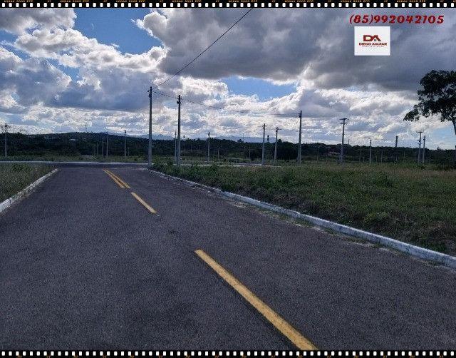 %% Lotes Terras Horizonte %% - Foto 15