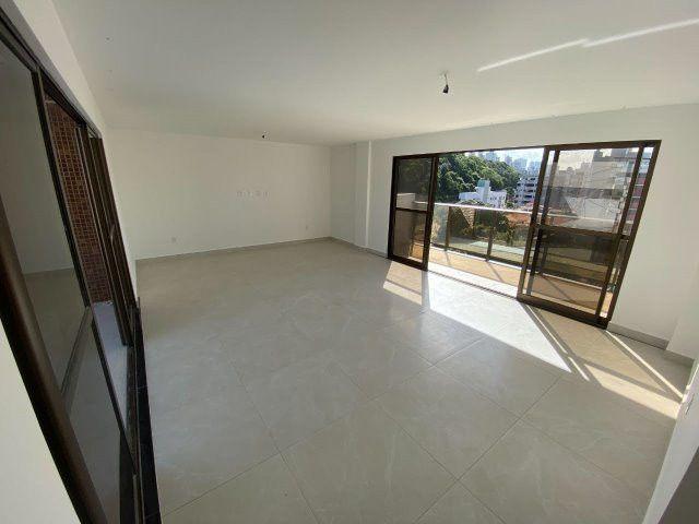 Excelente apartamento no bairro do cabo branco - Foto 6