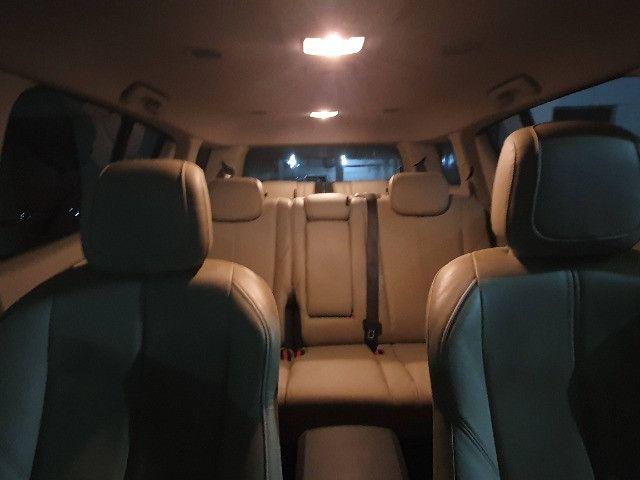 Raridade!!! Carrão GM 7 Lugares com Consumo de Popular - Foto 17