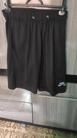 Shorts da Nike - Foto 2