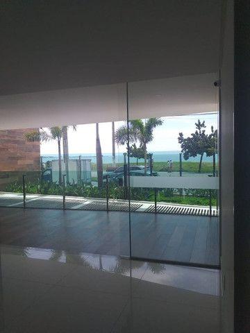Apartamento para alugar na Praia da Costa 03 Quartos - Foto 2
