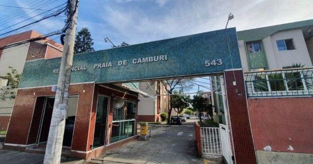 Oportunidade Única - Apto 2 Qtos em Jd Camburi - Pronto para Morar  - Foto 11