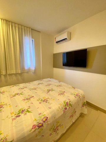 Apartamento na Ponta Verde  - Foto 17