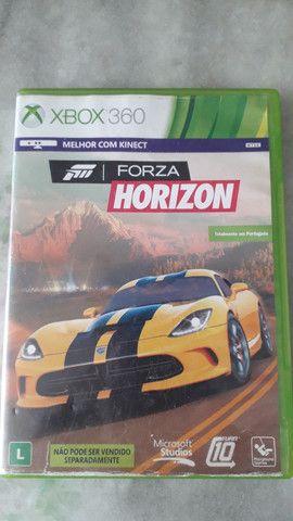 Vendo jogos originais Xbox 360 - Foto 2
