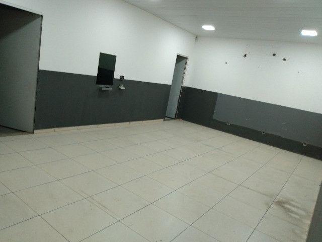 Alugamos Galpão 1.400m² em Marituba - Foto 7