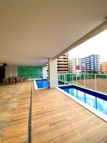 Apartamento na Ponta Verde  - Foto 2