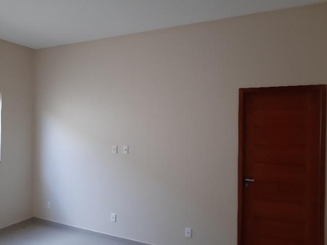 Vendo Casa Nova Na Zona Leste - Vale do Gavião - Foto 14