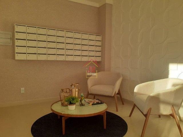 Lindo Apartamento 3 dormitórios, sendo 2 suítes/Ingleses /Agende sua visita!! - Foto 18