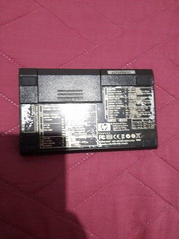 Calculadora HP - Foto 3