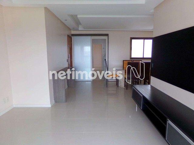 Locação Apartamento 3 quartos Patamares Salvador - Foto 4