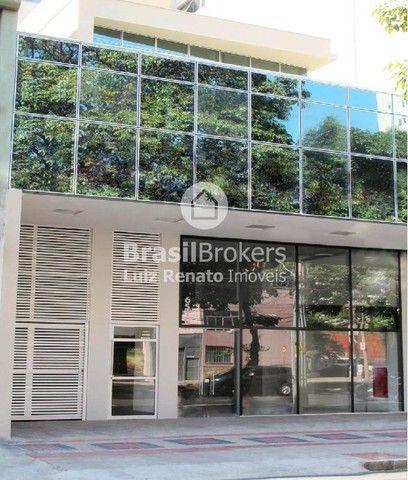 Sala Comercial à venda, 3 vagas, Santa Efigênia - Belo Horizonte/MG - Foto 11