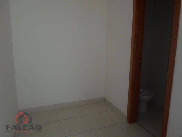 Santos - Apartamento Padrão - Pompéia - Foto 18