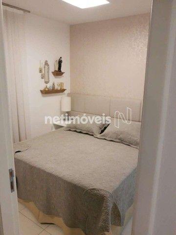 Apartamento à venda com 3 dormitórios em Castelo, Belo horizonte cod:792703 - Foto 4
