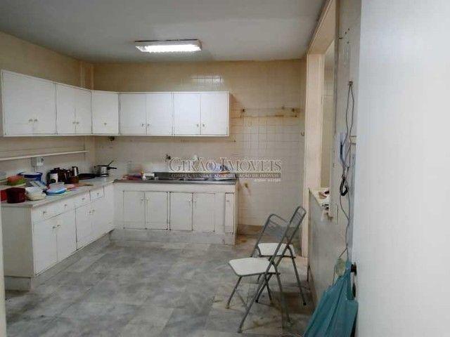 Rio de Janeiro - Apartamento Padrão - Ipanema - Foto 5