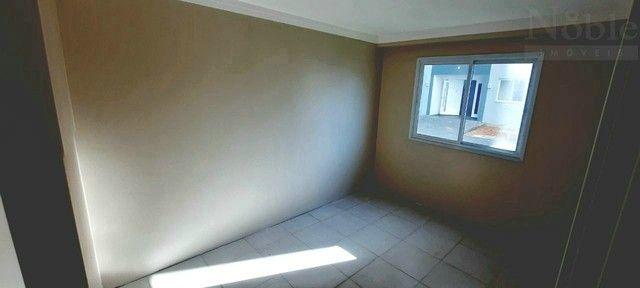 Apartamento 2 dormitórios (1 suíte) - Foto 11
