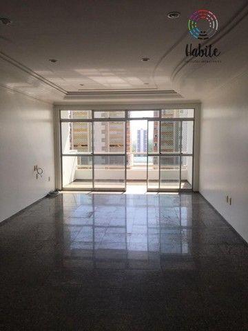 Apartamento Padrão para Venda em Dionisio Torres Fortaleza-CE - Foto 2