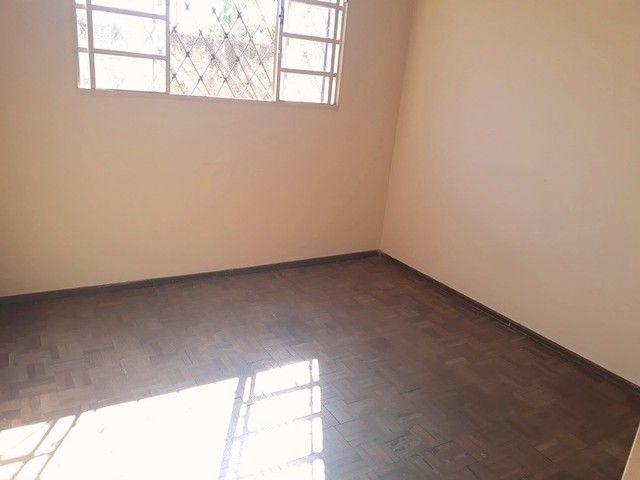 Apartamento à venda com 3 dormitórios em Santa efigênia, Belo horizonte cod:SIM3952 - Foto 4