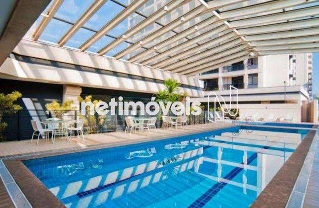Loft à venda com 1 dormitórios em Itapoã, Belo horizonte cod:517342 - Foto 6