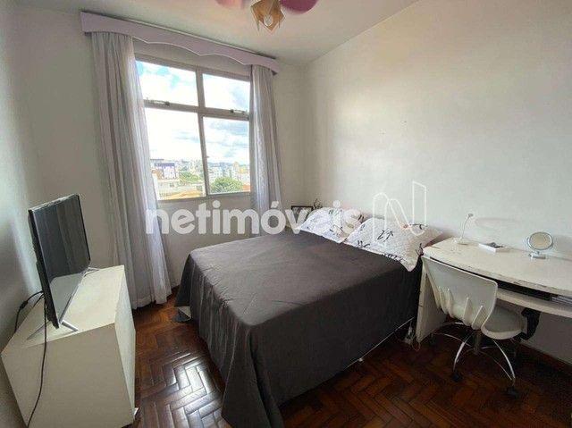 Apartamento à venda com 4 dormitórios em Padre eustáquio, Belo horizonte cod:522362 - Foto 11