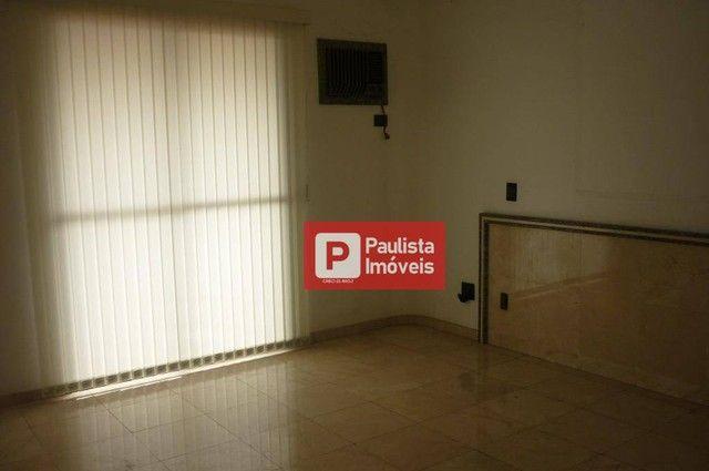 São Paulo - Apartamento Padrão - Jardim Vila Mariana - Foto 16