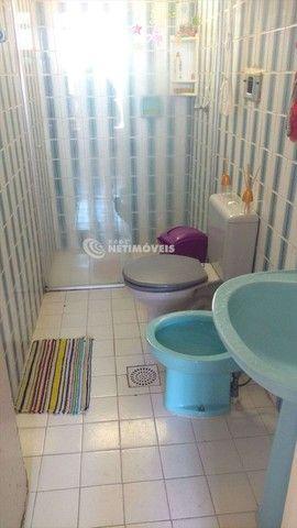 Apartamento à venda com 3 dormitórios em Santa efigênia, Belo horizonte cod:641058 - Foto 5