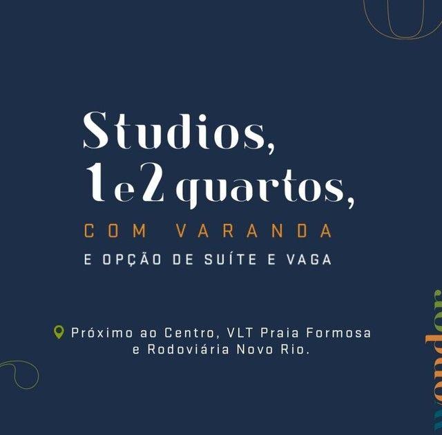 (PM) RIO WONDER - O Lançamento mais esperado!!! - Foto 2