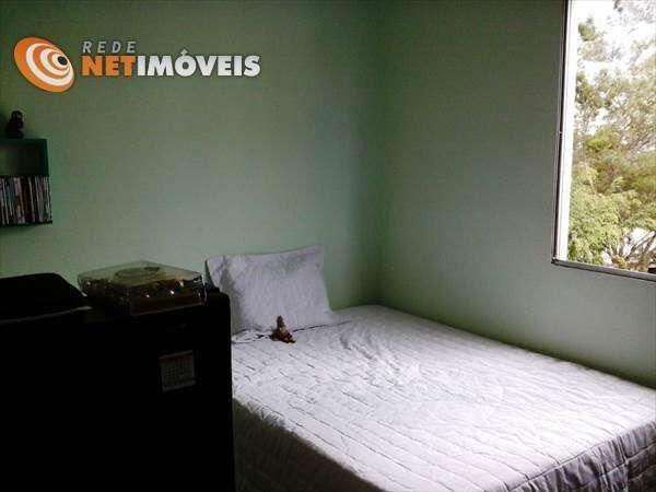 Apartamento à venda com 2 dormitórios cod:482355 - Foto 3
