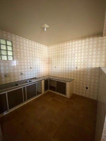 Apartamento com Cômodos Amplos. - Foto 5