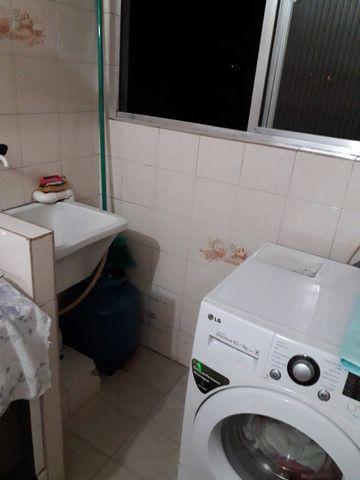 Apartamento Condomínio Sol Nascente - Esteio - Foto 4