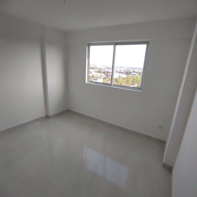 Apartamento no bairro dos Bancários com elevador  - Foto 5