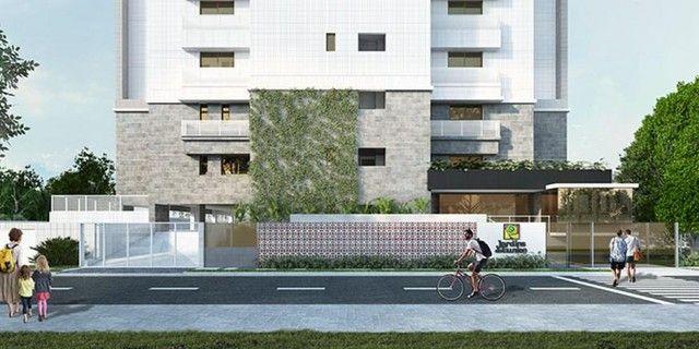 Apartamento para Venda em João Pessoa, Jardim Luna, 3 dormitórios, 3 suítes, 1 banheiro, 2 - Foto 9