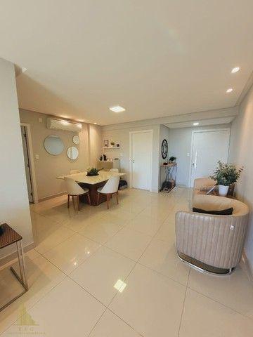 Apartamento 4 quartos bairro Colina - Volta Redonda - Foto 7