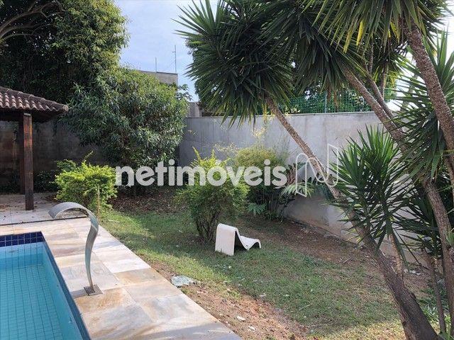 Casa à venda com 5 dormitórios em São luiz, Belo horizonte cod:89271 - Foto 13