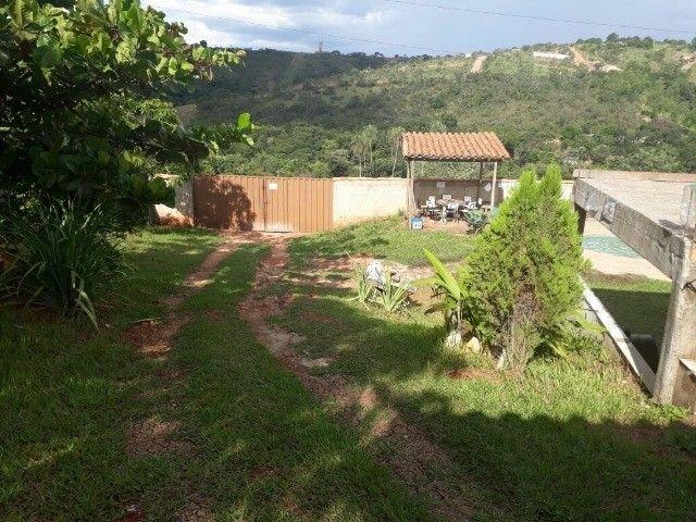 Sitio em Joatuba com 1.000m², Prox. da Br. de fácil acesso  - Foto 18