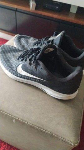 Nike running - Foto 2