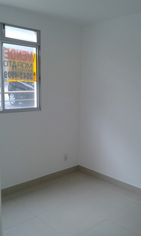 CONTAGEM - Apartamento Padrão - Amazonas - Foto 6