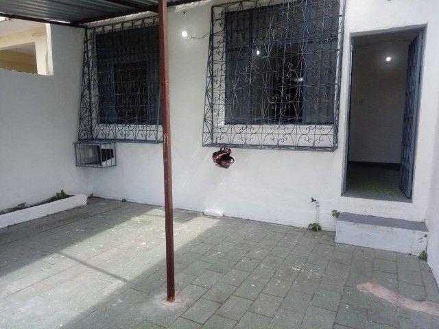 Alugo Apartamento com 2 quartos perto da Ipica em Adrianópolis. - Foto 12