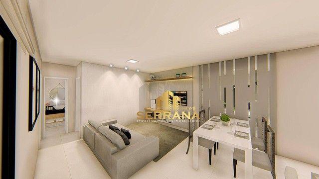 Edificio Residencial Torino - Foto 18