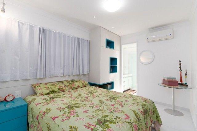 Apartamento com 3 quartos à venda, 82 m² por R$ 799.999 - Pina - Recife/PE - Foto 6