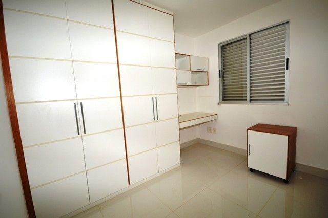 São Pedro venda 03 quartos px Marista R$570M - Foto 12