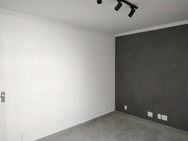 Sala à venda, 32 m² por R$ 144.000,00 - Embaré - Santos/SP - Foto 4