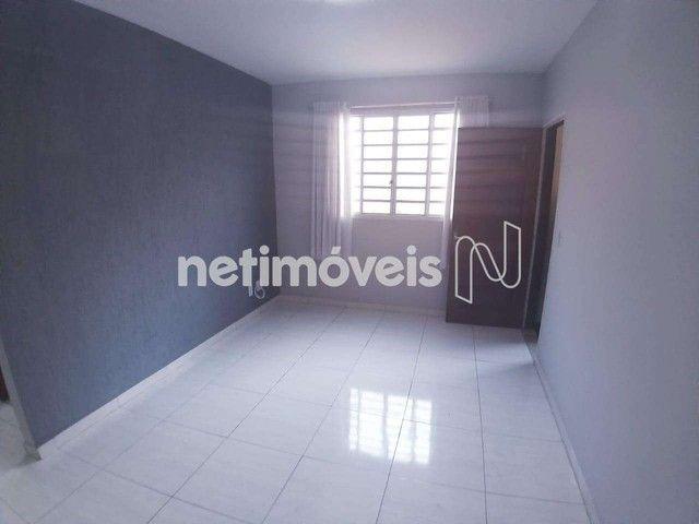 Apartamento à venda com 2 dormitórios em Santa amélia, Belo horizonte cod:813842 - Foto 2
