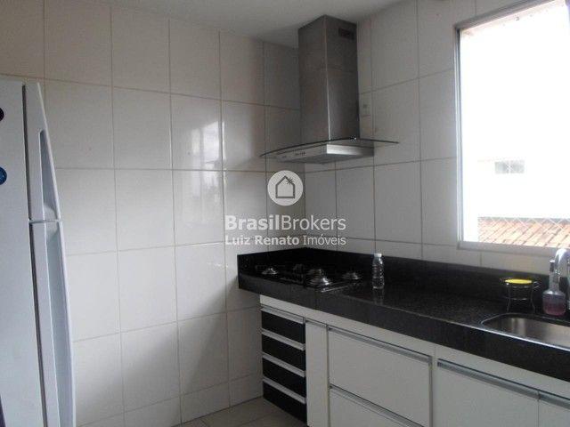 Apartamento à venda 3 quartos 1 suíte 2 vagas - Padre Eustáquio - Foto 15