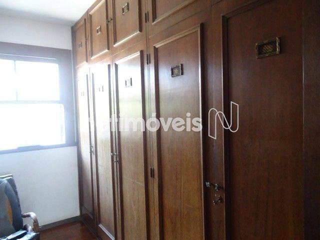 Casa à venda com 3 dormitórios em São luiz (pampulha), Belo horizonte cod:448394 - Foto 17