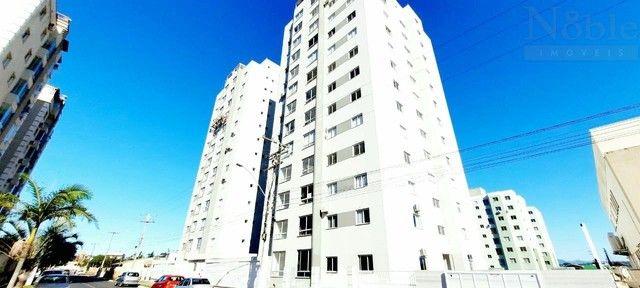 Apartamento 2 dormitórios (1 suíte) - Foto 2