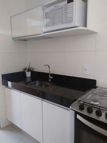 CONTAGEM - Apartamento Padrão - Cabral - Foto 14